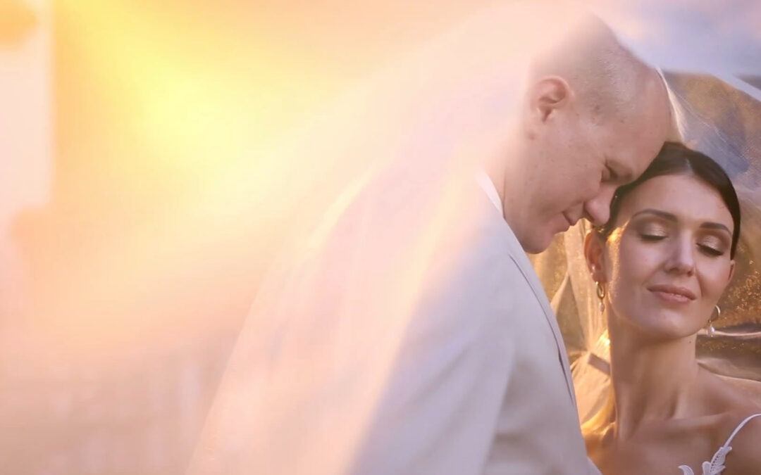 Charl & Bernice Wedding Video | Zevenwacht Wedding